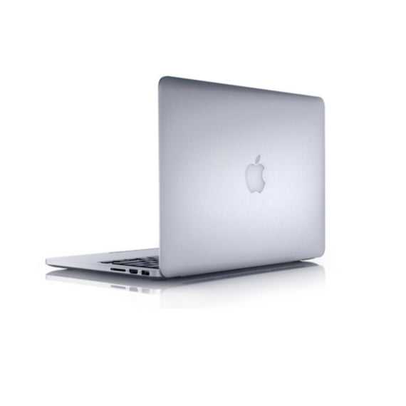 2014-2015 MACBOOK PRO RETINA MGX82 - Mahalila shopping Mall