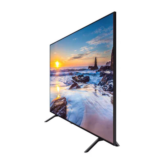 Samsung LED Smart TV 65inch