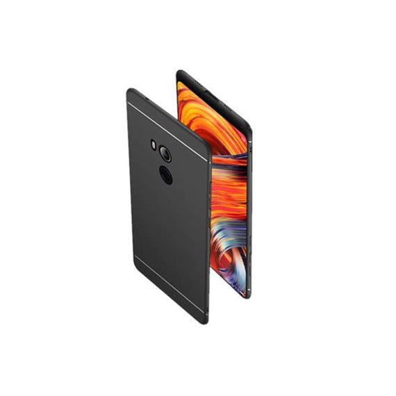 XIAOMI REDMI MIX 2 - Mahalila shopping Mall