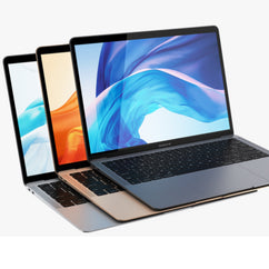2019 MACBOOK AIR FN2 - Mahalila shopping Mall