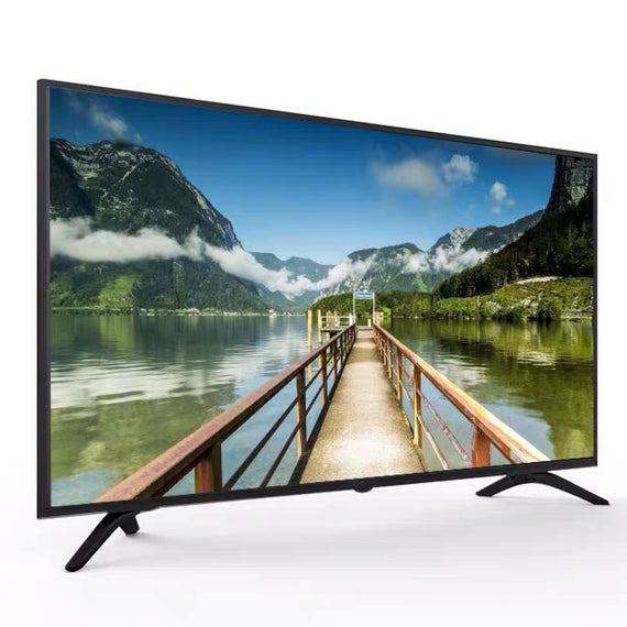 LG LED Smart TV 55inch