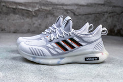 ADIDAS SUMMER RUNNING SHOES