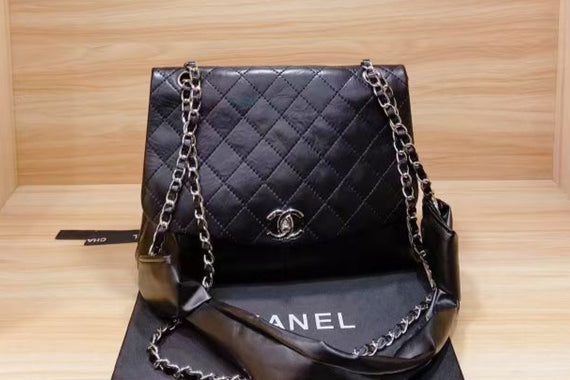 CHANEL CHAO BRAND BAG