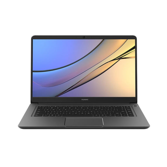 2018-2019 HUAWEI MATEBOOK D - Mahalila shopping Mall