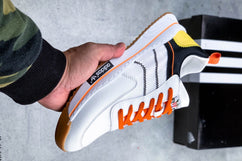 ADIDAS 2021 SPRING CASUAL SHOES