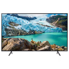 Samsung LED Smart TV 75inch