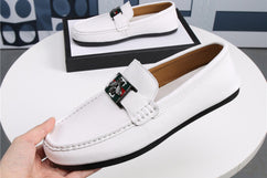 GUCCI TIDE SHOES