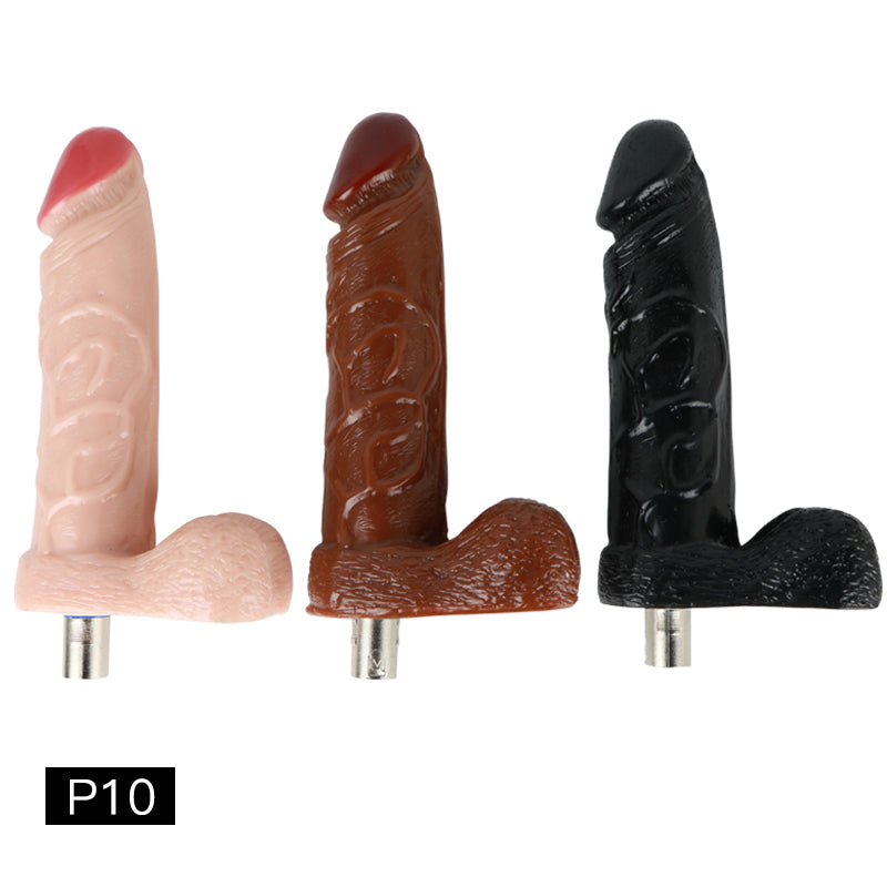 Waterproof Dildos for Women - Sex Toy Wholesale