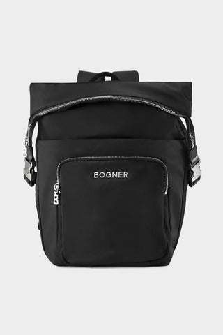 Klosters Illa Backpack