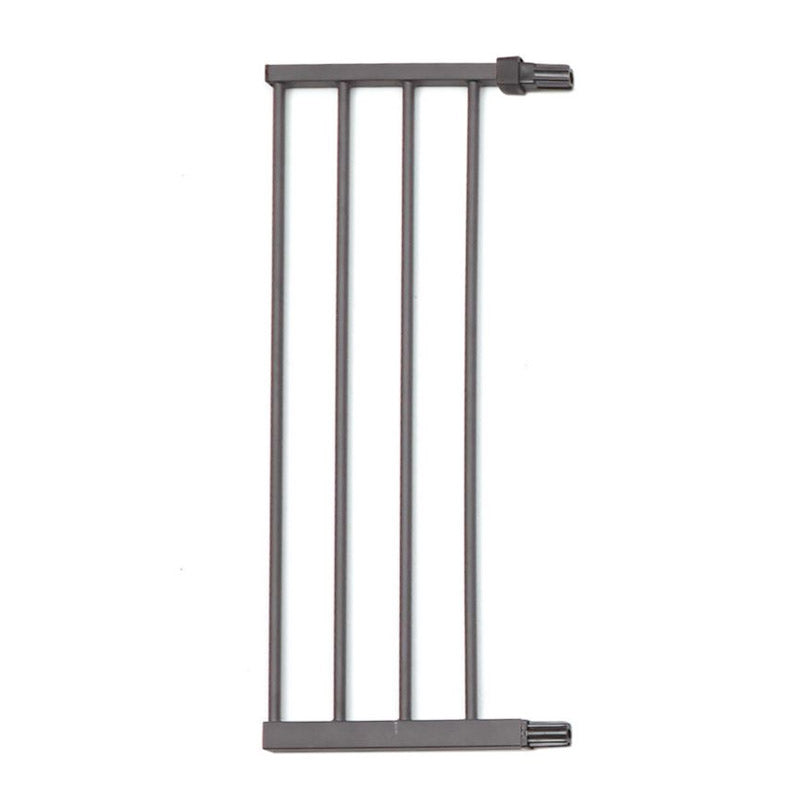 MidWest - Extension for 29″ High Graphite Gate