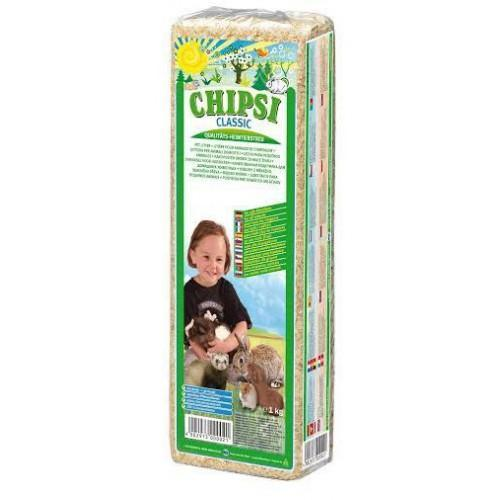 Chipsi - Small Pet Bedding