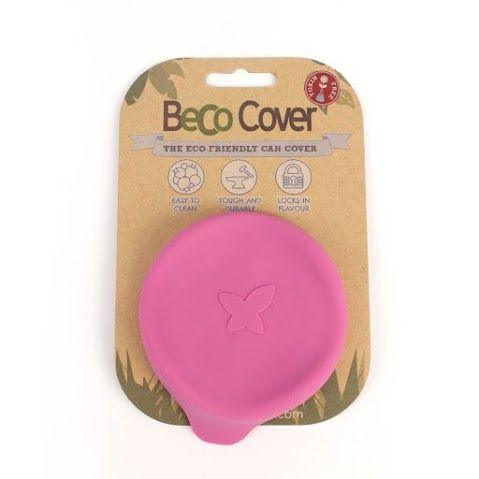 Beco - Can Cover