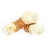 Pets Unlimited - Chewy Bone with Chicken Large 2pcs (93g)