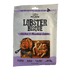 Absolute Holistic - Bisque Chicken & Lobster (60g)