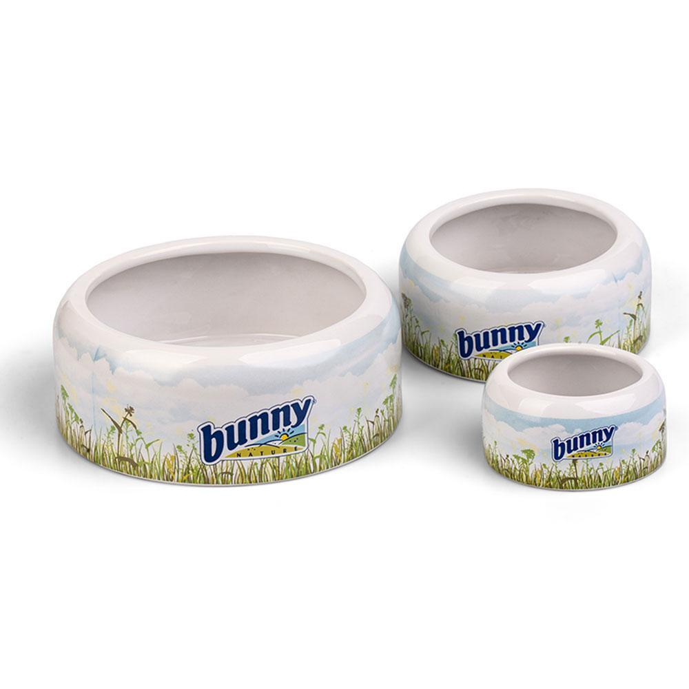 Bunny Nature - Bowl Excel