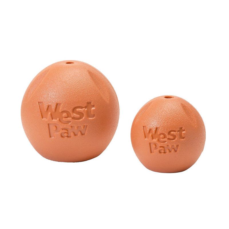 West Paw - Rando Dog Toy