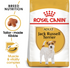 Royal Canin - Breed Health Nutrition Jack Russell Adult (1.5kg)
