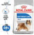 Royal Canin - Canine Care Nutrition Maxi Light Weight Care (10kg)