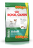 Royal Canin - Size Health Nutrition Mini Adult (500g)+300g free