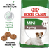 Royal Canin - Size Health Nutrition Ageing 12+(1.5kg)