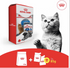 Royal Canin - Light Weight Care (400gm+85gm pouch)