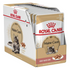 Royal Canin - Feline Breed Nutrition Maine Coon (85g)