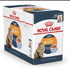 Royal Canin - Feline Care Nutrition Intense Beauty Jelly (85g)