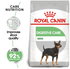 Royal Canin - Canine Care Nutrition Mini Digestive Care (3kg)