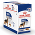 Royal Canin - Size Health Nutrition Maxi Adult (140g)