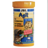 JBL - Agil Turtle Food (250ml)
