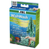 JBL - WishWash Cleaning Cloth
