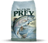 Taste of the Wild - Dog Dry Food PREY Trout Limited Ingredient Formula