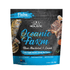 Absolute Holistic - Air Dried Oceanic Farm (100g)