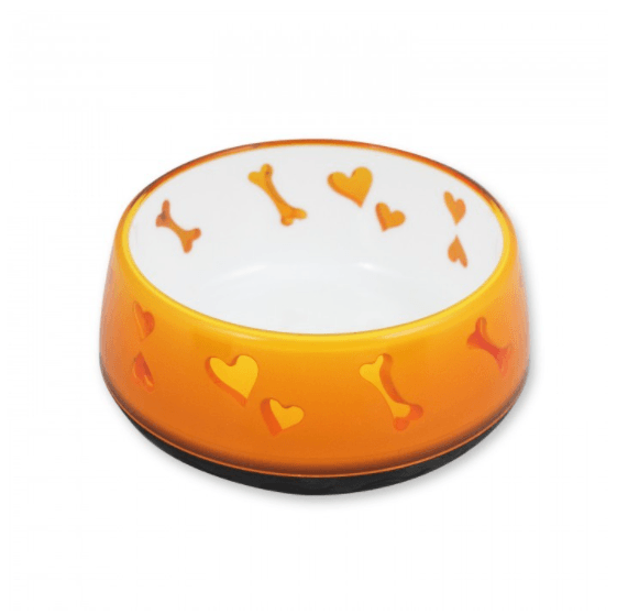 All For Paws - Dog Love Bowl