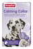 Beaphar - Calming Collar For Dogs