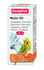Beaphar - Multi-Vit For Parrots (20ml)