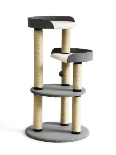 All For Paws - Cat Tree New Connector