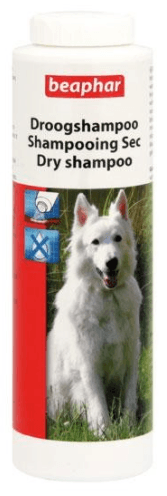 Beaphar - Grooming Powder For Dogs (150g)