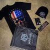 Americoma Gift Set Bundle