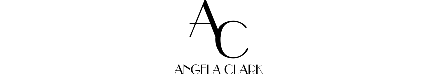 Angela Clark Boutique