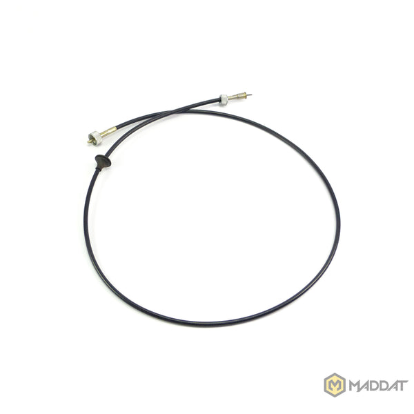 Datsun Conversion Speedo Cable