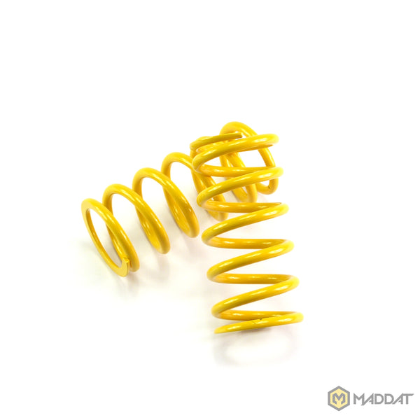 Coil Over Springs
