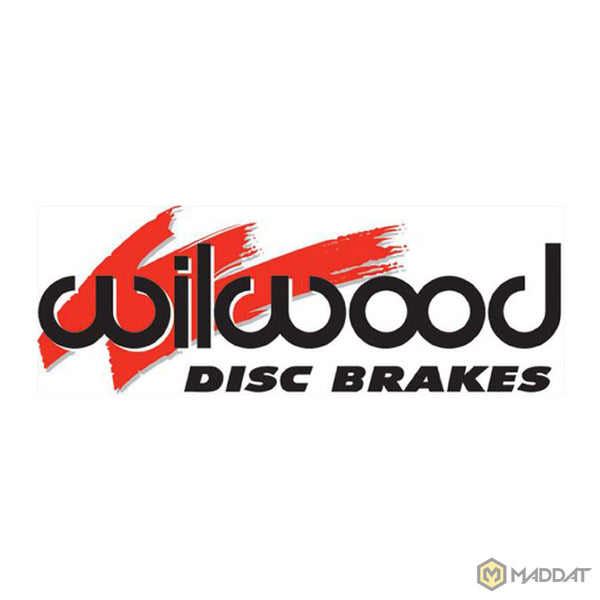 Wilwood Brake Components