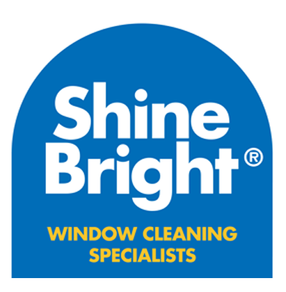 Shine Bright Window Cleaning