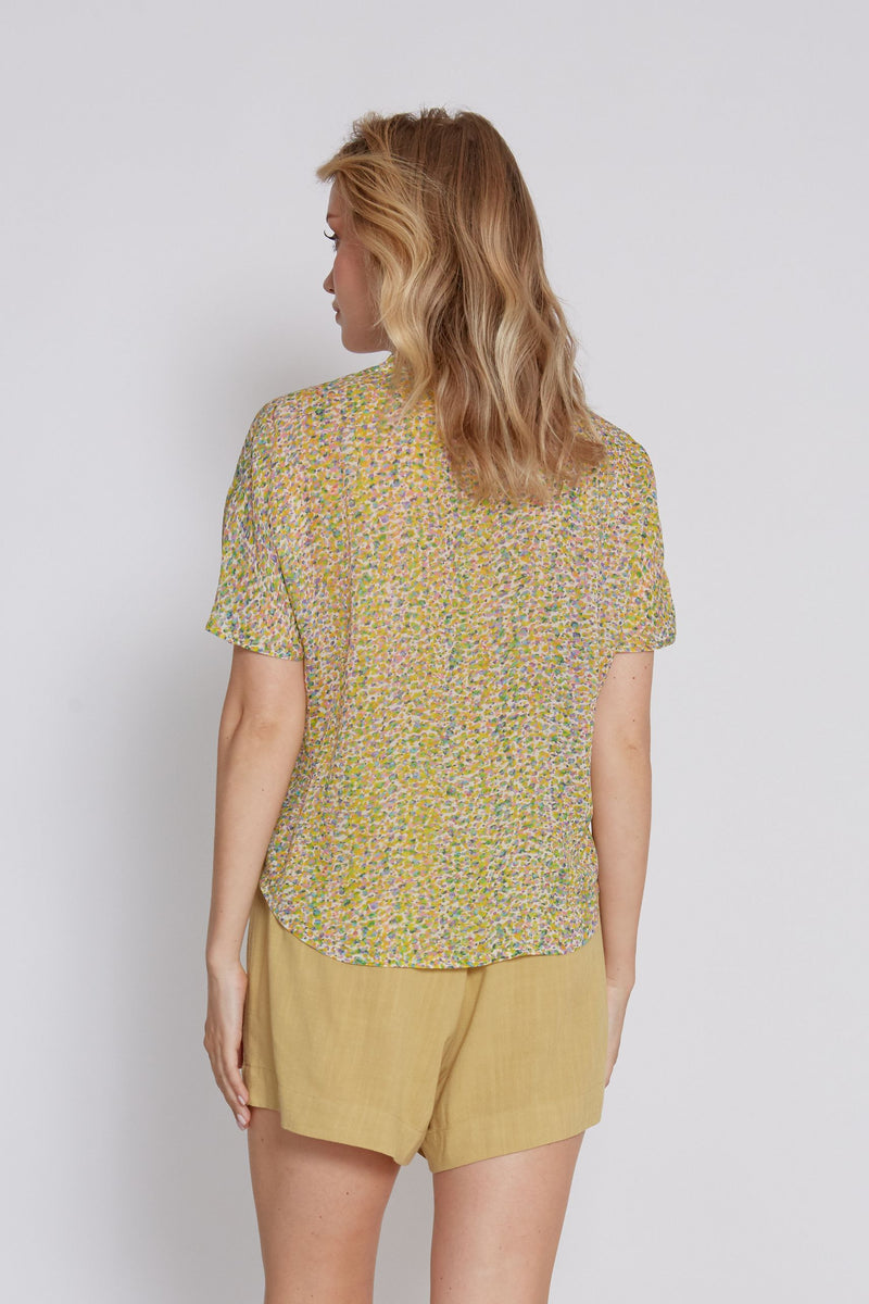 Weston Sprinkle Top