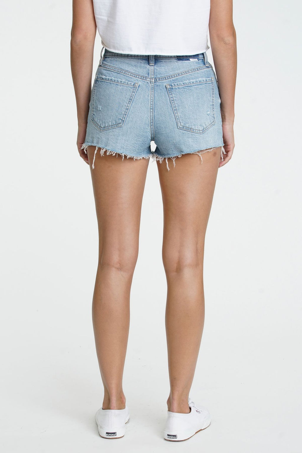 Sundazed Short