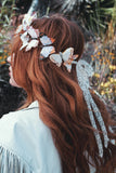 Painted Desert Fairy Crown