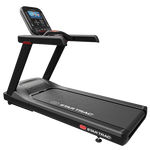 4-Series Treadmill