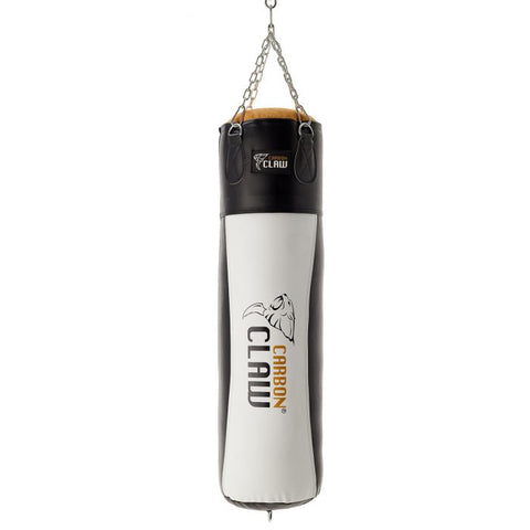 Carbon Claw Pro PU Punch Bag 4FT