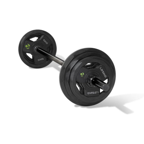 Physical PU Body Pump Set